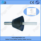 IEC61032 Figure 15 test sonde de tige (PG-32)