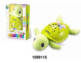 Banheira de venda de brinquedos para bebés B/S de brinquedos de plástico (1099119)