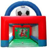 De Spelen van de Sport van het Pretpark (PK, het Vechten, het In dozen doen, Voetbal, Basketbal, het Springen, het Beklimmen, het Ontspruiten)