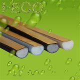 木製のドアのためのカスタム高性能PUのゴム製シーリングストリップ