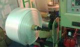 Mini Tipo de plástico HDPE Máquina de película soplada