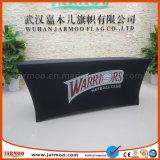 Formato a buon mercato personalizzato di Jarmoo e coperchio disponibile della Tabella della manovella di marchio