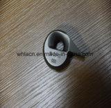 Precast конкретные дополнительные принадлежности для головки блока муфты подъема опалубки строительные материалы