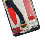 Handy LCD-Bildschirmanzeige-Touch Screen für Huawei P10