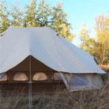 Tente de Bell imperméable à l'eau d'empereur pour l'usager