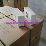 Tjm High Temperature Insulation Brick