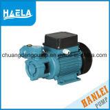 0.37kw Kf-0 Preço do motor da bomba eléctrica de água