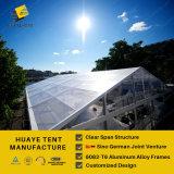Tenda esterna di evento di cerimonia nuziale della finestra libera di Huaye (hy225j)