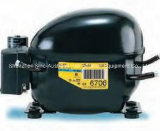 Compresor del refrigerador de Secop (SC18G)