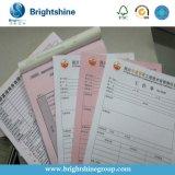 61X86cm, 70X100cm, 65X100cm, papier de 69X89cm NCR/Carbonless