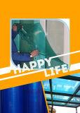 PE Window Glass Protective Film 또는 Window Film Wuxi 중국