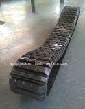 Rubber Spoor voor RC30 Lader Asv