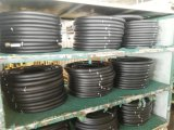Tubo dell'Rame-Alluminio per il condizionatore d'aria in condizionamento d'aria