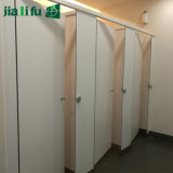 Перегородка ливня прямой связи с розничной торговлей фабрики Jialifu водоустойчивая