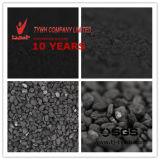 Pianta di fabbricazione attivata a base di carbone del carbonio