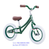 """Aluminiumausgleich-Fahrrad des heißen Verkaufs-12 """" für Kids/No Pedal-Aluminiumlegierung-Ausgleich-Fahrrad-Luft-Gummireifen"""