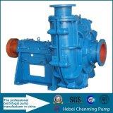 Pompe centrifuge lourde de boue de traitement minéral