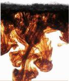 De zwarte Vloeibare Organische Meststof van het Humusachtige Zuur van de Meststof