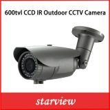 700TVL Sony IR exterior seguridad Bala cámara CCTV (W27).