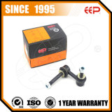 Ссылка для стабилизатора автомобиль Nissan Infiniti FX35 2008 54668-1ca1a