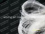 Branco Forte barato Nylon Pesca monofilamento Net (1,00 milímetros 1,50 milímetros-)