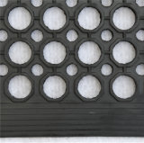 De rubber Mat van de Keuken/de Antislip Rubber RubberMatten van de Mat/van het Hotel
