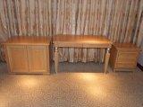 Size Businessホテル王およびMordenの寝室の家具
