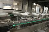 自動5ガロンのバレルの洗浄の満ちるキャッピングの機械装置