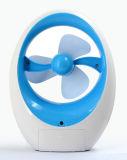 2016 New Portable Cooling 4 Inch Mini USB Mango Fan