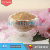 Индустрия печатание и красить тканья Dispersant Nno удобрения аддитивная