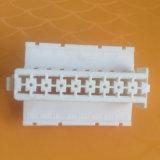 Automoción OEM del mazo de cables del conector del cable Auto
