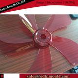Modelagem por injeção plástica do impulsor do ventilador