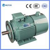 طاقة - توفير [فرقونسي كنفرسون] [ب3] [ب5] [ب35] ضوضاء منخفضة 3 طور متزامن [أك] [إلكتريك موتور] ترس [سبيد ردوسر] ([ل-280ل4-2])