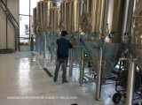 500 갤런 스테인리스 이용된 맥주 Fermenter (ACE-FJG-0902)