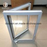 Qualidade superior do gabinete com partidos Janela de alumínio