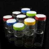 Bottiglia impaccante di plastica di memoria di Galatine (BR-HP-034)
