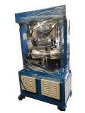 Восстановленный тип гидровлическая единственная отжимая машина стены Двойн-Цилиндра
