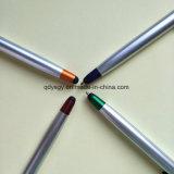 Crayon lecteur de bille d'aiguille pour la fourniture de bureau et mobile, IPad