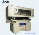 Impresoras de la plantilla del PWB para la impresión roja del pegamento