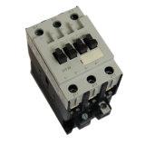 Fabbrica professionale per il contattore di CA di 3TF-4010 Telemecanique