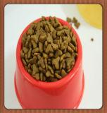 Voedsel voor huisdieren van het Saldo van de Hondevoer van de Formule van het Rundvlees van de Kip van de goede Kwaliteit het Natuurlijke