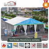 De Structuur van de Tent van de hanger voor het Huwelijk Expo van de Partij van de Gebeurtenis
