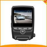 Cámara trasera impermeable del coche con 2.4inch la pantalla FHD1080p Reslution