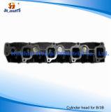 디젤 엔진은 Toyota B/3b 오래된 2b 11101-56020를 위한 실린더 해드를 분해한다