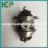 TF035 49135-06030 Core partie/LCDP/cartouche