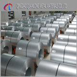 Dx51d Sglch SGLCC Az150 Aluminiumzink-Stahlring