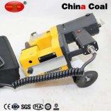 Gk9-350 Bolsa de portátil más cerca de la máquina de coser