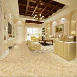 Heißes Buiding Material Tile mit Hochwasser Absorption Rustic Tile Antique Design