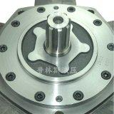 Motore idraulico di Nhm6-400/450/500/600/700/750 Intermot