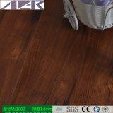 Stärken-selbstklebende aufbereitete Vinyl-Belüftung-Bodenbelag-Fliese Belüftung-1.8-2mm